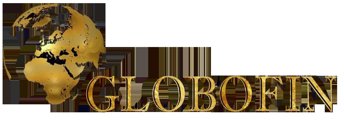Globofin Finanza Agevolata